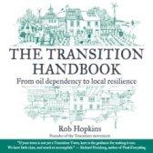 transitionhandbookcover